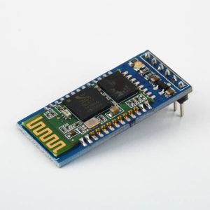 SIM800L GSM / GRPS MODULE   Makers Electronics