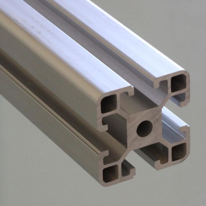 Aluminum Profile 40x40x3000mm