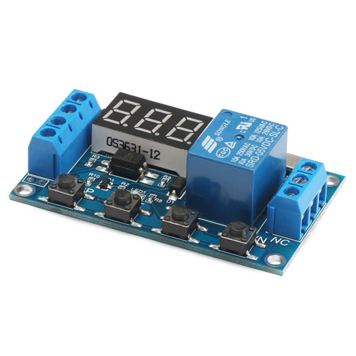 Timer Relay Wiring Diagram Furthermore Time Delay Relay Wiring Diagram